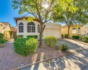11063 N 111th Place, Scottsdale image