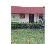 411 Glenwood Drive Unit #411, West Palm Beach image