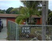 1515 Maple DR, Fort Myers image