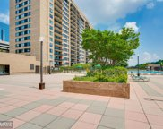 3713 GEORGE MASON DRIVE Unit #1711 W, Falls Church image