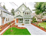 1761 NE 60TH  AVE, Portland image