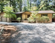 5667  Cold Springs Drive, Foresthill image