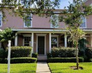 4472 Cleary Way, Orlando image
