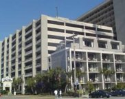 7200 N Ocean Blvd Unit 953, Myrtle Beach image