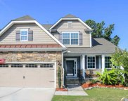 955 Middle Ground Avenue, Rolesville image