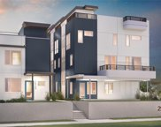 2928 West 24th Avenue, Denver image