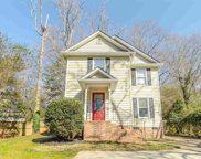 10 Westview Avenue, Greenville image