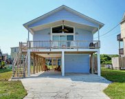 1204 N New River Drive, Surf City image