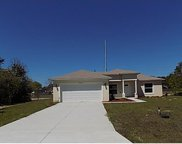 2008 Aster Way, Poinciana image
