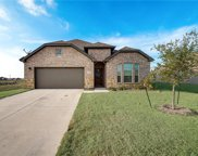 208 Big Bend Drive, Forney image