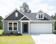 461 Shaft Pl., Conway image