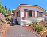 19610 Hollyhills Drive, Bothell image