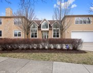 1380 Eastwood Avenue, Highland Park image