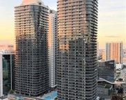 55 Sw 9th St Unit #3910, Miami image