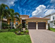 16944 Pavilion Way, Delray Beach image
