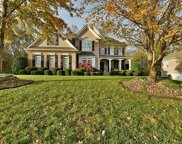 1253 Rittenhouse  Lane, Rock Hill image