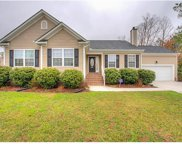 4278 Cougar Trail, Chester image