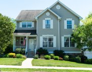 81 WINDING HILL DR, Mount Olive Twp. image