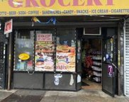 231-05 Linden Blvd, Cambria Heights image
