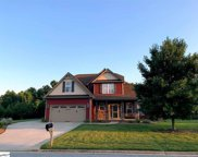 217 Wittrock Court, Taylors image