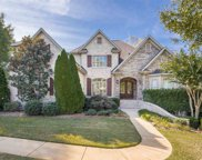 673 DRIFTWOOD DRIVE, Greer image