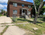 609 E PATERSON, Genesee Twp image