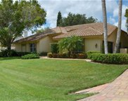 15490 Queensferry DR, Fort Myers image