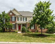 9447 Palm Bay Circle, Raleigh image