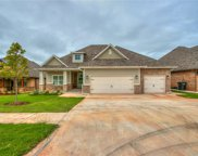 2609 NE 14th St, Moore image