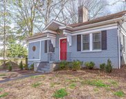 2794 Bayard, East Point image