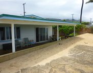 68-695 Farrington Highway, Waialua image