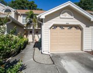 505 Northbridge Drive, Altamonte Springs image