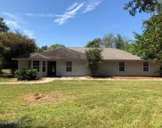 5338 SWEAT RD, Green Cove Springs image