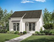 9935 Stonewater Dr, Central image