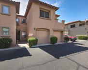 2831 E Southern Avenue Unit #108, Mesa image