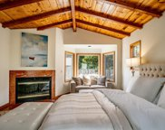 1322 Buena Vista Ave, Pacific Grove image
