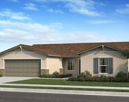 7141 E Weldon, Fresno image