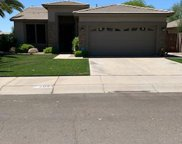 2093 E Torrey Pines Place, Chandler image
