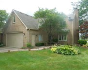1751 Pathway S Drive, Greenwood image