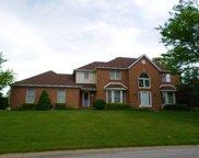 15959 N Lakeshore Drive, Granger image