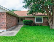 202 Susana Dr, Georgetown image