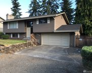 10320 123rd St Ct E, Puyallup image