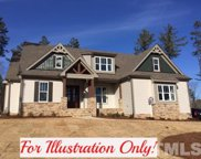 3828 Pickett Court, Wake Forest image