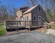 151 West Shore DR, Exeter image