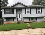 300 GOLDLEAF AVENUE, Capitol Heights image