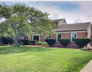 3075 WINCHESTER, West Bloomfield Twp image