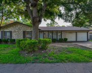 1409 Mearns Meadow Blvd, Austin image