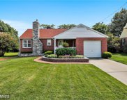 919 LYNVUE ROAD, Linthicum Heights image