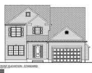 111 Woodfield Ct  Court, Centreville image