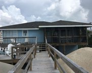 700 Springs Ave., Pawleys Island image